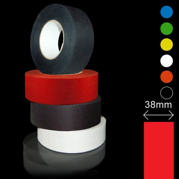 50m-roll-of-adhesive-cotton-tape-colos-3_2