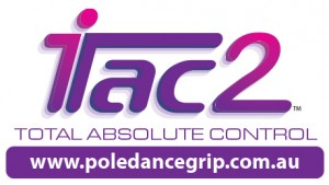 ITAC2_POLEDANCING-extrastrength