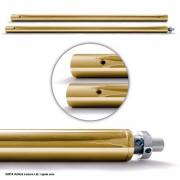 TG-A-B-PoleSport