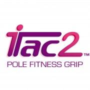 iTac2_logo_CMYK