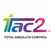 iTac2_logo_tagline_SPECTRUM_on_WHITE