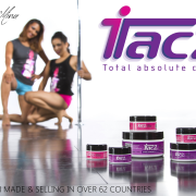 itac2 banner
