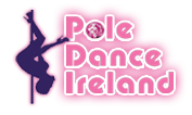 Poledance Ireland