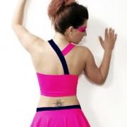 Pink_Navy_Skort_Back_large