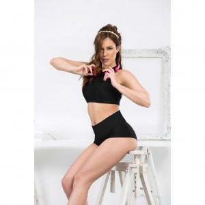pointout-polewear-terpsichore-black-side-1024x1024