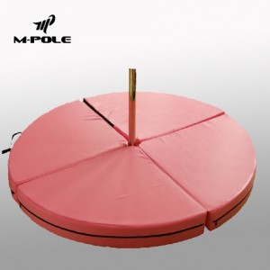 pole-dance-mat-150-diameter-2