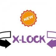 xlock_2__12689.1497050914