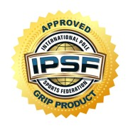 IPSF-approved-grip_1024x1024@2x