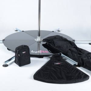 LP STAGE long legs with bags-592x592